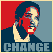 A Change Is Gonna Come - EP - Sam Cooke - Sam Cooke