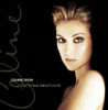 To Love You More - Céline Dion