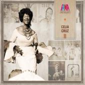 Celia Cruz - Toro Mata