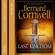 Bernard Cornwell - The Last Kingdom: The Last Kingdom Series, Book 1