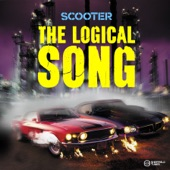 The Logical Song - EP