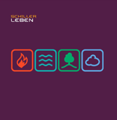 Leben - I Feel You