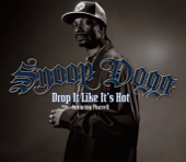 Drop It Like It's Hot (Instrumental)