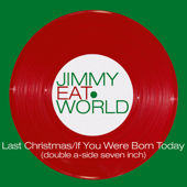 [Download] Last Christmas (Studio Version) MP3