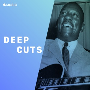 Wes Montgomery: Deep Cuts