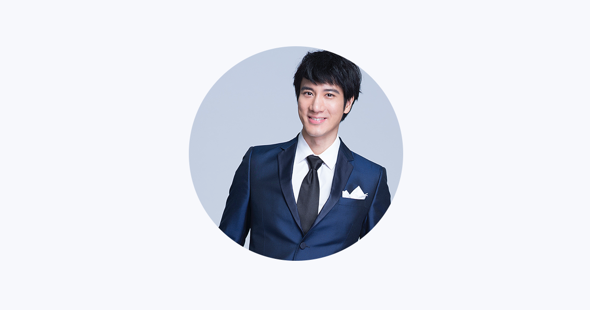 forever love mp3 download wang lee hom