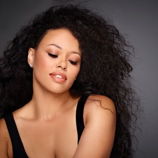 elle varner j cole only wanna give it to you mp3