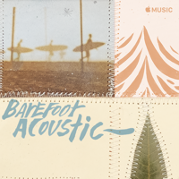 Barefoot Acoustic