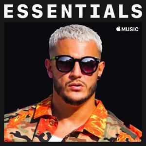 DJ Snake Essentials