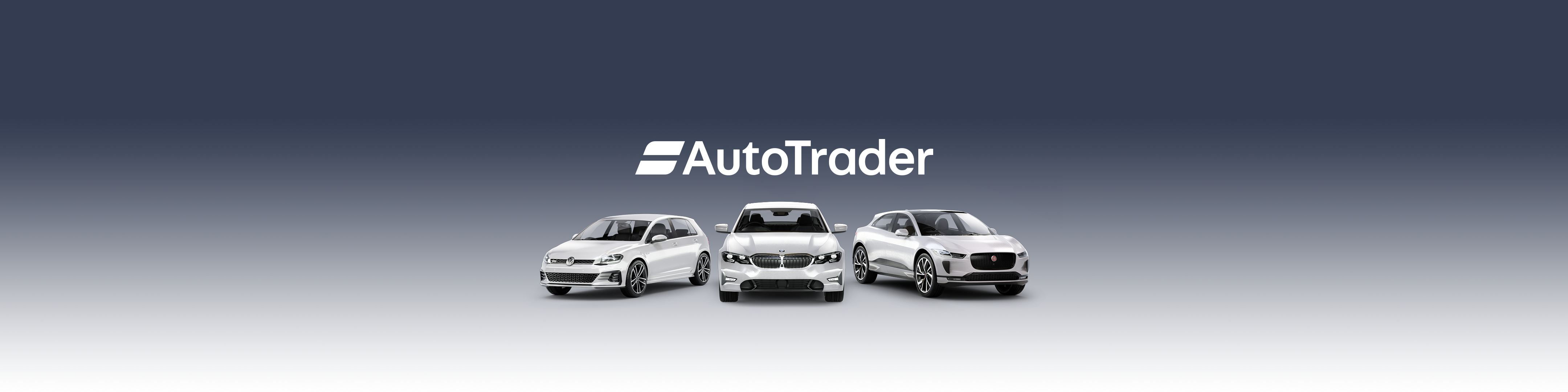 Auto Trader: Buy and sell cars - Revenue & Download estimates