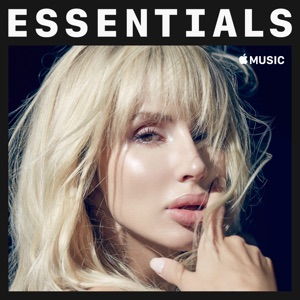 LOBODA Essentials