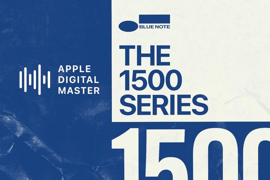 Apple Music - Apple (AU)