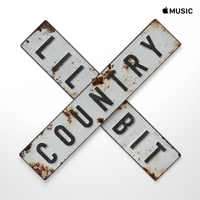 Little Bit Country -