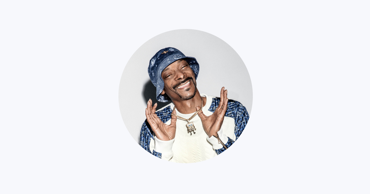 thestudentphysicaltherapis anime snoop dogg - 1200×630