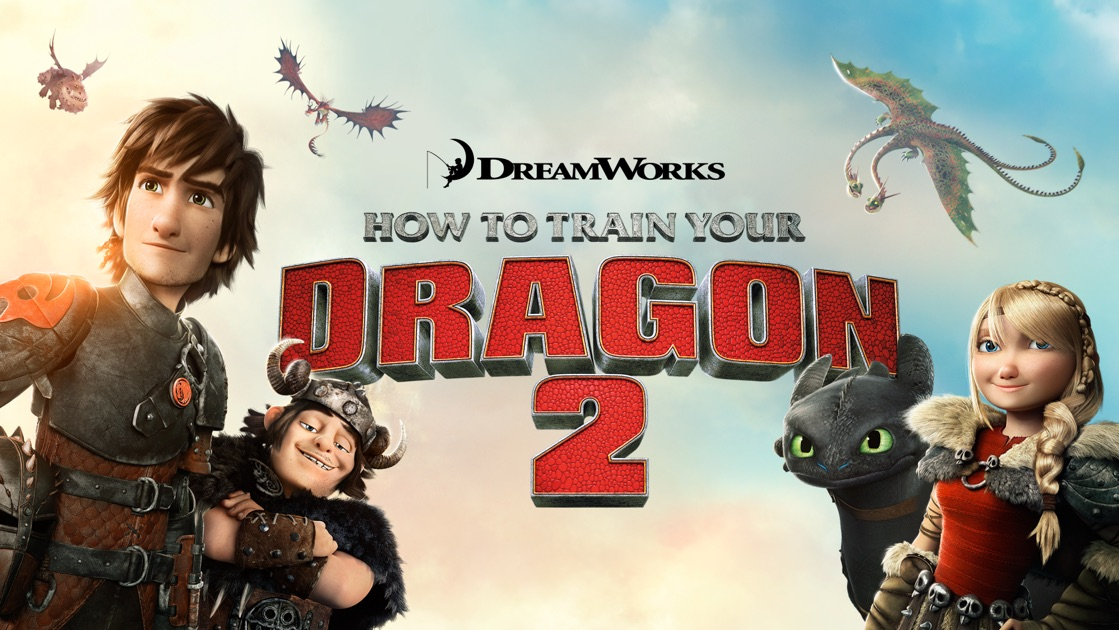 29+ How To Train Your Dragon 2 Full Movie Free Download In Tamil Background