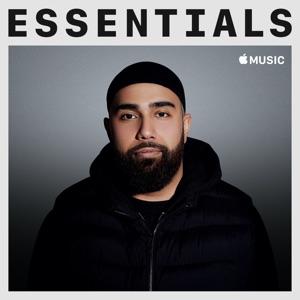 Jah Khalib Essentials
