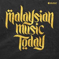 - Malaysian Music Today