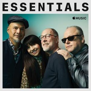 Pixies Essentials