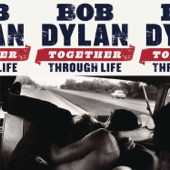 Bob Dylan - My Wife's Home Town