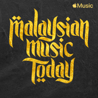 - Malaysian Music Today
