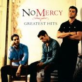 No Mercy - When I Die