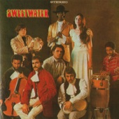 Sweetwater - Here We Go Again