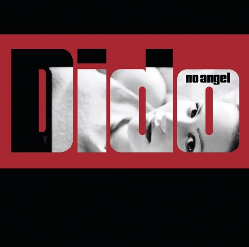 Art for Thank You by Dido
