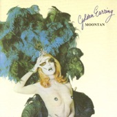 Golden Earring - Candy's Going Bad