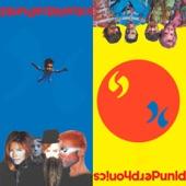 Plunderphonics - O'hell