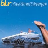 Blur - Best Days