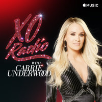 XO Radio with Carrie Underwood
