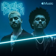 ¡Dale Play! - Apple Music Pop Latino