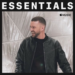Justin Timberlake Essentials