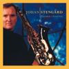 Johan Stengård - Amazing Grace bild