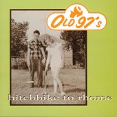 Old 97's - If My Heart Was a Car