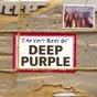 Space Truckin' by Deep Purple