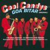Cool Candys - Göta Kanal bild