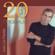 José Luis Perales - Originales: 20 Éxitos