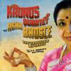 You've Stolen My Heart - Songs from R.D. Burman's Bollywood - Asha Bhosle & Kronos Quartet