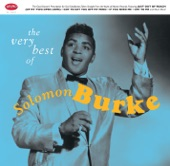 Solomon Burke - I'm Hanging Up My Heart For You