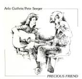 Arlo Guthrie / Pete Seeger - Tarentella