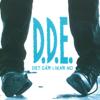 D.D.E. - Shanty for Sjømannskjerka artwork