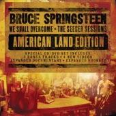 Bruce Springsteen - Old Dan Tucker