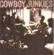 Sweet Jane - Cowboy Junkies