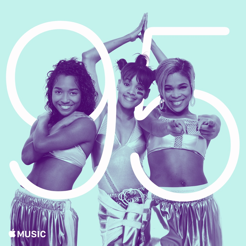 Pop Hits: 1995