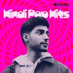 Hindi Pop Hits