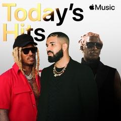 오늘의 히트곡