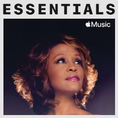 Whitney Houston: Essentials