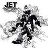 Jet - Are You Gonna Be My Girl portada