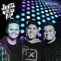 Sertanejo VIP Mp3 Songs Download